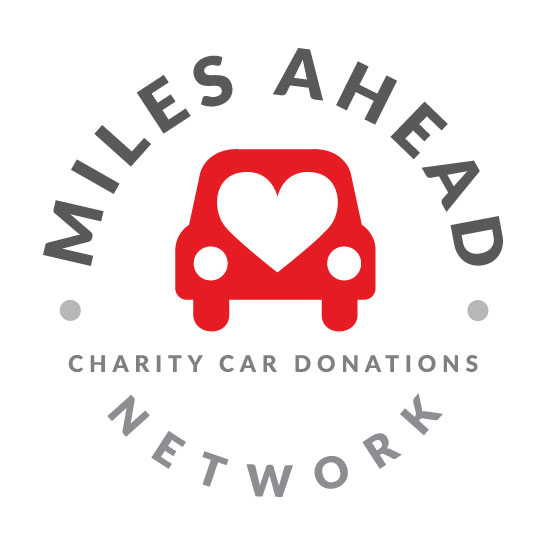 Charity-Car-Donations